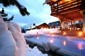 suisse_bp-bv