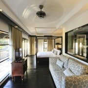 Villa Bali Villa Youbi – Four at Drupadi- ref V4AD006 – 10