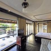 Villa Bali Villa Youbi – Four at Drupadi- ref V4AD006 – 11
