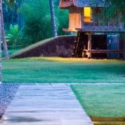 Villa Bali Villa Sapi- ref VISA003 – 25