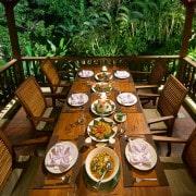 Villa Bali Alamanda- ref VBHM001 – 22