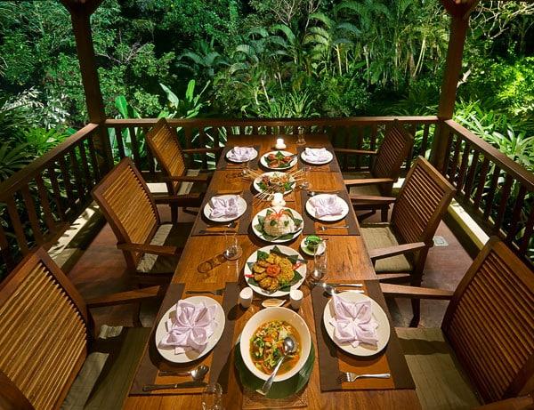 bali- Ubud -ref villa VBHM001 -ph1