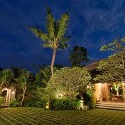 Villa Bali Alamanda- ref VBHM001 – 19
