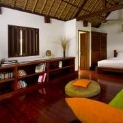 Villa Bali Alamanda- ref VBHM001 – 4