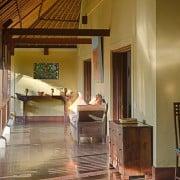 Villa Bali Alamanda- ref VBHM001 – 5