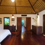 Villa Bali Alamanda- ref VBHM001 – 27
