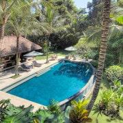 Villa Bali Alamanda- ref VBHM001 – 8
