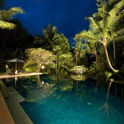 Villa Bali Alamanda- ref VBHM001 – 30