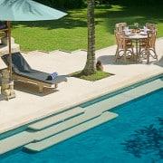 Villa Bali Alamanda- ref VBHM001 – 10