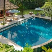 Villa Bali Alamanda- ref VBHM001 – 11