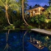 Villa Bali Alamanda- ref VBHM001 – 12