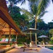 Villa Bali Alamanda- ref VBHM001 – 35