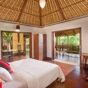 Villa Bali Alamanda- ref VBHM001 – 26