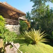 Villa Bali Alamanda- ref VBHM001 – 16