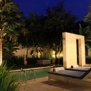 Villa Bali Villa Amore – Four at Drupadi- ref V4AD003 – 11