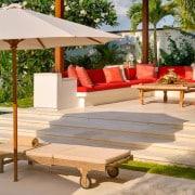 Villa Bali Bali Bali cottage- ref VBHM010 – 48