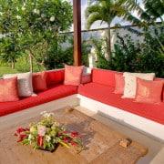 Villa Bali Bali Bali cottage- ref VBHM010 – 49