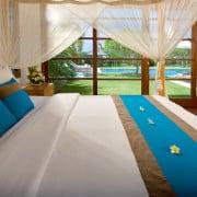 Villa Bali Bali Bali cottage- ref VBHM010 – 50
