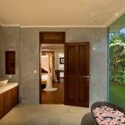Villa Bali Bali Bali cottage- ref VBHM010 – 52