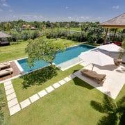 Villa Bali Bali Bali cottage- ref VBHM010 – 54