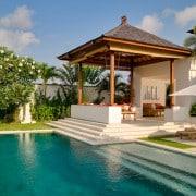 Villa Bali Bali Bali cottage- ref VBHM010 – 59