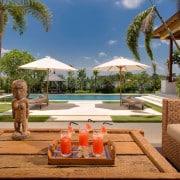 Villa Bali Bali Bali cottage- ref VBHM010 – 61