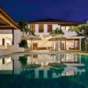 Villa Bali Bali Bali cottage- ref VBHM010 – 62