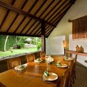 Villa Bali Bali Bali cottage- ref VBHM010 – 9