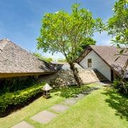 Villa Bali Bali Bali cottage- ref VBHM010 – 11