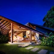 Villa Bali Bali Bali cottage- ref VBHM010 – 12