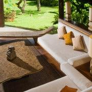 Villa Bali Bali Bali cottage- ref VBHM010 – 13