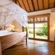 Villa Bali Bali Bali cottage- ref VBHM010 – 16