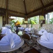 Villa Bali Surya Damai- ref VISD001 – 26