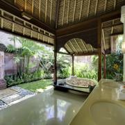 Villa Bali Surya Damai- ref VISD001 – 40