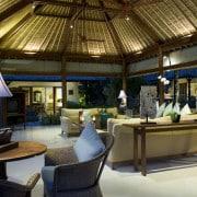 Villa Bali Surya Damai- ref VISD001 – 14