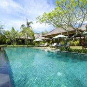 Villa Bali Surya Damai- ref VISD001 – 41