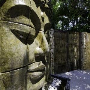 Location maison Bali Canggu