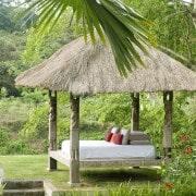 Villa Bali Villa Mantra Dharma- ref VIMA004 – 10