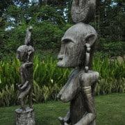 Villa Bali Villa Mantra Dharma- ref VIMA004 – 11