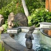 Villa Bali Villa Mantra Dharma- ref VIMA004 – 12