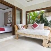 Villa Bali Villa Mantra Dharma- ref VIMA004 – 15