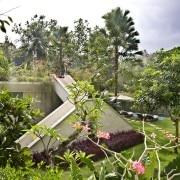 Villa Bali Villa Mantra Dharma- ref VIMA004 – 20