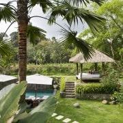 Villa Bali Villa Mantra Dharma- ref VIMA004 – 23