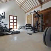 Villa Bali Villa Mantra Dharma- ref VIMA004 – 25