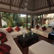 Villa Bali Villa Mantra Dharma- ref VIMA004 – 4
