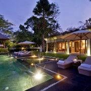 Villa Bali Villa Mantra Dharma- ref VIMA004 – 6