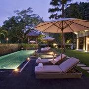 Villa Bali Villa Mantra Dharma- ref VIMA004 – 7