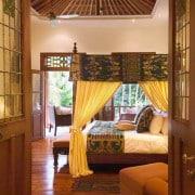 Villa Bali Mako- ref VBHM026 – 20