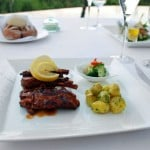 CasCades_Restaurant_-_Pork_Ribs.jpg