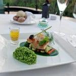 CasCades_Restaurant_-_Seafood.jpg